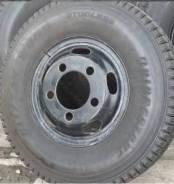 "Centerline Wheels. 6.0x16"", 5x203.20, ЦО 200,0мм."