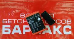 Батарея для пульта радиоуправления. KCP