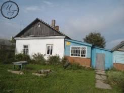 Сдам дом с земельным участком в п. Тавричанка. От агентства недвижимости (посредник). Фото участка