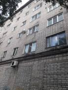 Гостинка, беляева 30. агентство, 20 кв.м. Дом снаружи