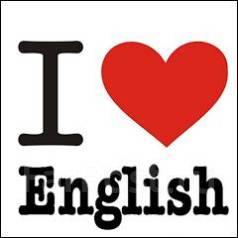 Репетитор английского языка в Уссурийске