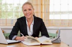 Подготовка пакета документов для регистрации ООО - 5 тыс