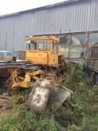 ЧТЗ. Продам трактор -130, 4 700 куб. см.