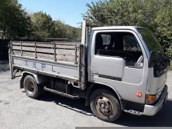 Nissan Condor. Продам Nissan condor!, 4 200 куб. см., 3 000 кг.