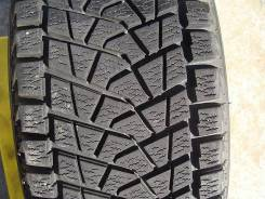 Bridgestone Blizzak DM-Z3. Зимние, без шипов, 2005 год, износ: 30%, 4 шт