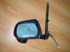 Зеркало заднего вида боковое. Toyota Estima, ACR55, GSR55, AHR20, ACR50, GSR50, ACR55W Двигатели: 2GRFE, 2AZFE, 2AZFXE