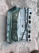 Ванна в багажник. Toyota Chaser, LX100, SX100, GX100, JZX100