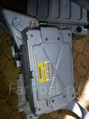 Блок управления подвеской. Toyota Celsior, UCF31 Lexus LS430, UCF30 Двигатель 3UZFE