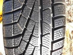 Pirelli W 210 Sottozero. Зимние, без шипов, износ: 10%, 4 шт. Под заказ
