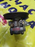 Гидроусилитель руля. Suzuki Escudo, TD51W, TD11W, TD61W, TA31W, TD31W, TA11W, TA51W Двигатель H20A