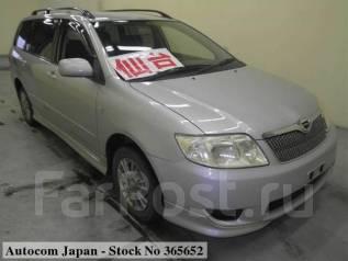 Привод. Toyota: Allion, Allex, Corolla Spacio, WiLL VS, Corolla Verso, Corolla, Corolla Axio, Corolla Fielder, Corolla Runx, Premio Двигатели: 1NZFE...