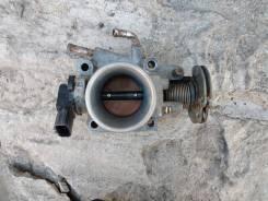 Заслонка дроссельная. Mazda Demio, DW3W Двигатель B3ME