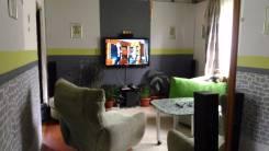 3-комнатная, улица Волховская 30. Столетие, частное лицо, 58кв.м. План квартиры