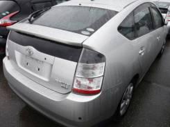 Стоп-сигнал. Toyota Prius, NHW20 Двигатель 1NZFXE
