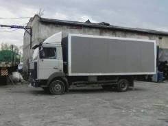 МАЗ 4370. Продаю маз 4370, 4 700 куб. см., 5 000 кг.