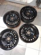 Ford. x16, 5x108.00