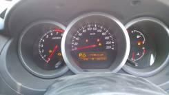 Спидометр. Suzuki Escudo, TA74W, TD54W, TD94W, TDA4W, TDB4W Suzuki Grand Vitara, TDA4W Двигатель N32A