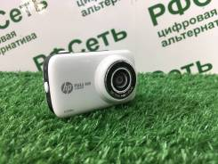 Камера Mini Wi-Fi Cam lc200w в РФСеть!