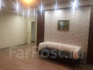 Продается помещение для Бизнеса, Башидзе,8. Улица Башидзе 8, р-н Центр, 355 кв.м.