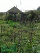 Земельный участок 6 соток за Фетисов-Ареной. 600 кв.м., собственность, электричество, вода, от агентства недвижимости (посредник). Фото участка