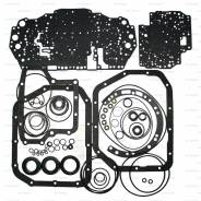 Ремкомплект коробки переключения передач. Hyundai: Accent, Matrix, Pony, Elantra, Coupe, Excel, Avante, Lantra, Verna, Click, Tiburon, Getz, Lavita Ki...