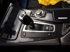 Подлокотник. BMW M5, F10 BMW 5-Series, F10
