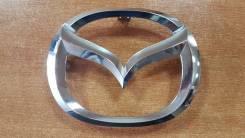 Эмблема. Mazda: Premacy, Training Car, Mazda6, Demio, Atenza, Mazda5, Axela, Mazda3
