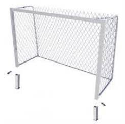 Ворота футбольные. Под заказ