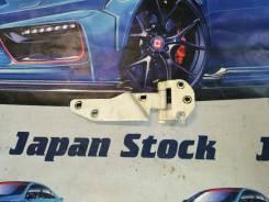 Крепление двери багажника. Honda CR-V, RD1, RD2 Двигатель B20B