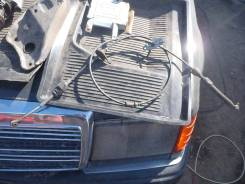 Тросик переключения автомата. Toyota Vista Ardeo, SV50, SV50G Двигатели: 3SFSE, 3SFE