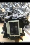 Мехатроник гидробдок TCU Audi / VW (CVT) 0AW, VL381. Audi: A6, A5, Cabriolet, A7, A4 Двигатель DEUA