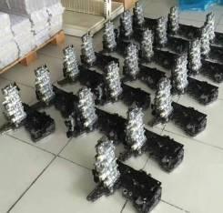 Блок управления автоматом. Audi: A6, Q5, A7, A5, A4 Двигатели: CGWD, ASB, DEUA