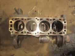 Блок цилиндров. Daewoo Nexia, KLETN Двигатели: A15MF, A15SMS, F16D3, G15MF
