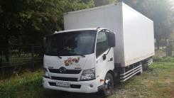 Hino 300. Продается грузовик , 4 009 куб. см., 3-5 т