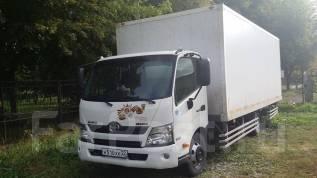 Hino 300. Продается грузовик , 4 009 куб. см., 5 000 кг.
