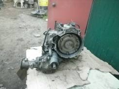АКПП. Suzuki