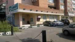 Отличное помещение для Бизнеса, Бестужева, 40. Улица Бестужева 40, р-н Центр, 358 кв.м. Дом снаружи