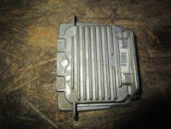 Блок ксенона. Land Rover Discovery, L319 Jeep Grand Cherokee Двигатели: 508PN, 30DDTX, 276DT, AJ126