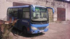 Dongfeng DF20. Продам Автобус, 3 000 куб. см., 20 мест