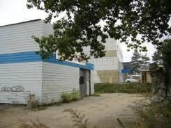 Сдается в аренду ангар. 381 кв.м., улица Григоренко 10, р-н Центр