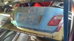 Крышка багажника. Toyota Camry, CV40, ACV41, ACV40, CV43, ACV45