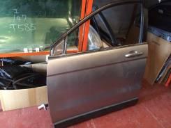 Дверь передняя левая Honda CR-V RE3 RE4 K24A K20A