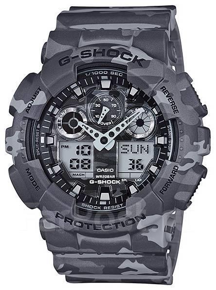 Часы casio купить в хабаровске часы наручные мужские походные