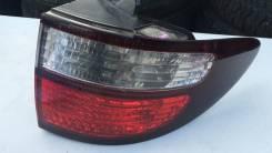 Стоп-сигнал. Toyota Estima, ACR30, ACR30W