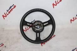 Переходник под руль. Nissan Vanette Truck Nissan 200SX, S14 Nissan Silvia, S14, S15 Двигатель GAS15