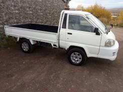 Toyota Lite Ace. Продается грузовик , 1 800 куб. см., 1 200 кг.