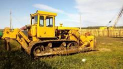 ЧТЗ Т-170. Продается трактор Т-170