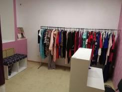 Продается Шоурум - магазин женских платьев
