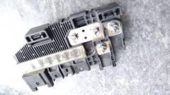 Клемма. Suzuki Escudo, TD94W, TDB4W, TDA4W, TD54W, TA74W Suzuki Grand Vitara Двигатель N32A