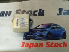 Блок управления airbag. Honda CR-V, RD1, RD2 Двигатель B20B